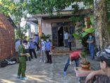 Vụ nam sinh 15 tuổi sát hại thầy hiệu trưởng ở Quảng Nam: Nghi phạm là người thế nào?