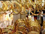 Giá vàng hôm nay ngày 21/7: Giá vàng SJC giảm 100.000 đồng/lượng