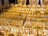 Giá vàng hôm nay ngày 24/7: Giá vàng SJC lao dốc trong phiên cuối tuần