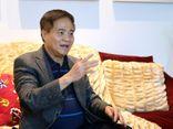 Nâng cao năng lực lãnh đạo của Đảng đối với việc bảo vệ nền tảng tư tưởng của Đảng, đấu tranh phản bác các quan điểm sai trái, thù địch ở Việt Nam hiện nay