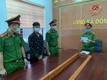 Vụ bé gái 13 tuổi bị hiếp dâm ở Quảng Ninh: Thông tin bất ngờ về