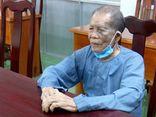 Vụcha vợ 82 tuổi dùng búa đập chết con rể 60 tuổi: Hé lộ nguyên nhân đau lòng