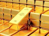 Giá vàng hôm nay ngày 4/9: Giá vàng SJC tăng nhẹ