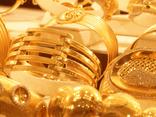 Giá vàng hôm nay ngày 7/9: Giá vàng SJC đang