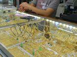 Giá vàng hôm nay ngày 9/9: Giá vàng SJC tăng 50.000 đồng/lượng