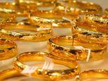 Giá vàng hôm nay ngày 13/9: Giá vàng trong nước