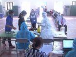 Hơn 1.500 học sinh ở TP.HCM mồ côi vì COVID-19