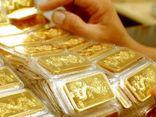 Giá vàng hôm nay ngày 17/9: Giá vàng