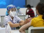 TP.HCM đang cần thêm trên 1,8 triệu liều vắc xin ngừa COVID-19