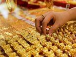 Giá vàng hôm nay ngày 25/9: Vàng SJC tiếp tục rớt giá