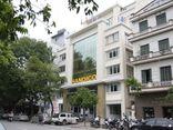 Chủ tịch Hà Nội yêu cầu làm rõ trách nhiệm phòng dịch COVID-19 của Giám đốc Công ty Đầu tư xây dựng số 2