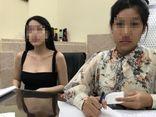 Phá đường dây sextour 4.000 USD/lần: Tú bà 21 tuổi