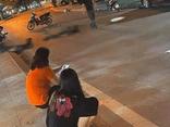 Tin tức tai nạn giao thông ngày 14/5: Xe máy đâm vào cọc điện cao áp, 2 phụ nữ tử vong