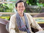Nghệ sĩ Hoài Linh trần tình bất ngờ về số tiền hơn 13 tỷ đồng ủng hộ miền Trung