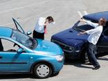 Tình huống pháp luật - Trường hợp nào xe có thiệt hại nhưng không được bảo hiểm bồi thường?