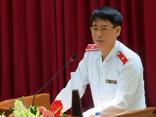 Tin trong nước - Phó Tổng Thanh tra Chính phủ vừa được bổ nhiệm là ai?