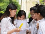 Công bố điểm thi tốt nghiệp THPT 2021 vào ngày nào?