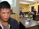 Gã đàn ông 40 hiếp dâm thiếu nữ 17 tuổi ở ven đường rồi sát hại lĩnh án tử