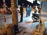 Thảm án 2 người chết ở TP.HCM: Nghi vợ quan hệ bất chính với
