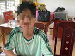 Vụ thầy hiệu trưởng bị nam sinh 15 tuổi sát hại tại nhà: Nghi phạm lấy trộm gì?