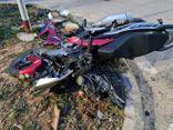 Tin tức tai nạn giao thông ngày 26/7/2021: Xe máy tông nhau, người đàn ông 54 tuổi tử vong