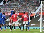 Bóng đá - Đánh bại MU, Leicester giúp Man City lên ngôi vô địch sớm
