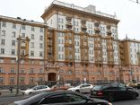 Mỹ ngừng cung cấp dịch vụ lãnh sự ở Nga