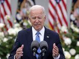 Tin thế giới - Mỹ tuyên bố thắng lớn COVID-19, ông Biden cởi khẩu trang ngay chốn đông người