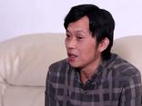 Giữa ồn ào tiền từ thiện của NS Hoài Linh, Thách thức danh hài khốn đốn vì bị cư dân mạng kêu gọi tẩy chay