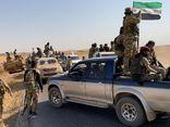 Tình hình chiến sự Trung Đông mới nhất ngày 27/5:Thổ Nhĩ Kỳ tấn công người Kurd gần căn cứ Nga ở Syria