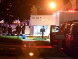Mỹ: Người đàn ông nổ súng trúng 3 sĩ quan, đối đầu với cảnh sát suốt 11 giờ