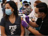 Trúng học bổng toàn phần 4 năm đại học ở New York nhờ tiêm vaccine ngừa COVID-19