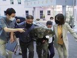 Tham mưu trưởng Không quân Hàn Quốc từ chức sau bê bối nữ sĩ quan tự tử vì bị quấy rối tình dục