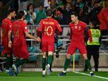 Trước thềm EURO 2020: Lối chơi nào sẽ lên ngôi?