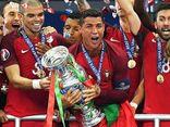 Trước thềm EURO 2020: Càng bị đánh giá thấp lại càng dễ vô địch