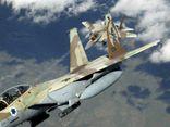 Tình hình chiến sự Syria mới nhất ngày 10/6:Israel không kích thủ đô Syria sau nhiều tháng