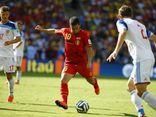 Nhận định EURO 2020 - Bỉ vs Nga: Quỷ đỏ xuất trận