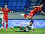 Đội tuyển Việt Nam chốt danh sách chính thức 23 cầu thủ đấu UAE: Vắng Tuấn Anh và ông Park