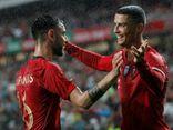 Nhận định EURO 2020 Hungary vs Bồ Đào Nha: Đương kim vô địch thị uy