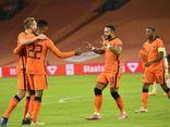 Nhận định EURO 2020 Hà Lan - Áo: Quyết chiến vì ngôi đầu, bước sớm vào vòng sau