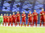 Cơ hội của đội tuyển Việt Nam ở vòng loại thứ 3 World Cup 2022: Giấc mơ và thực tại