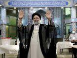 Iran có tổng thống mới sau cuộc bầu cử có tỷ lệ bỏ phiếu thấp nhất lịch sử
