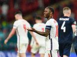 Nhận định EURO 2020 CH Czech - Anh: Tam sư phải thắng