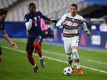 Nhận định EURO 2020 Bồ Đào Nha - Pháp: Cuộc chiến của các nhà vô địch
