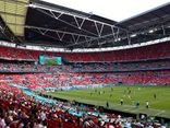 Tin thế giới - Trận chung kết EURO 2020 nguy cơ không có khán giả vì biến chủng Delta
