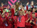 Tuyển Việt Nam trước thềm vòng loại cuối cùng World Cup 2022 và AFF Cup 2021: Bỏ 1 hay chọn cả 2
