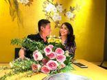 Chuyện làng sao - NSƯT Chí Trung nói gì trước thông tin sắp kết hôn với bạn gái doanh nhân kém 17 tuổi?