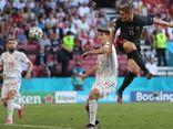 Bóng đá - Kết quả EURO 2020 Croatia - Tây Ban Nha: Rượt đuổi nghẹt thở, kịch tính 8 bàn