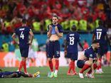 Bóng đá - Truyền thông Pháp tiết lộ gây sốc về nguyên nhân thất bại của đội nhà