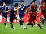 Bóng đá - Các đối thủ của tuyển Việt Nam tại vòng loại thứ 3 World Cup 2022 mạnh như thế nào?
